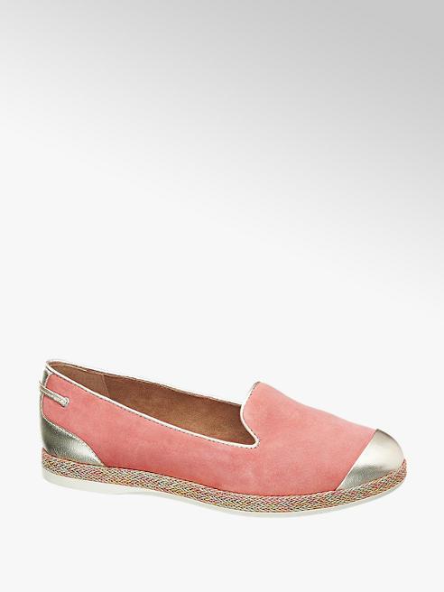 5th Avenue Pantofi de dama tip Loafer