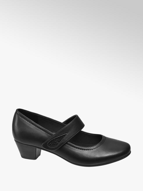 Easy Street Günlük Ayakkabı