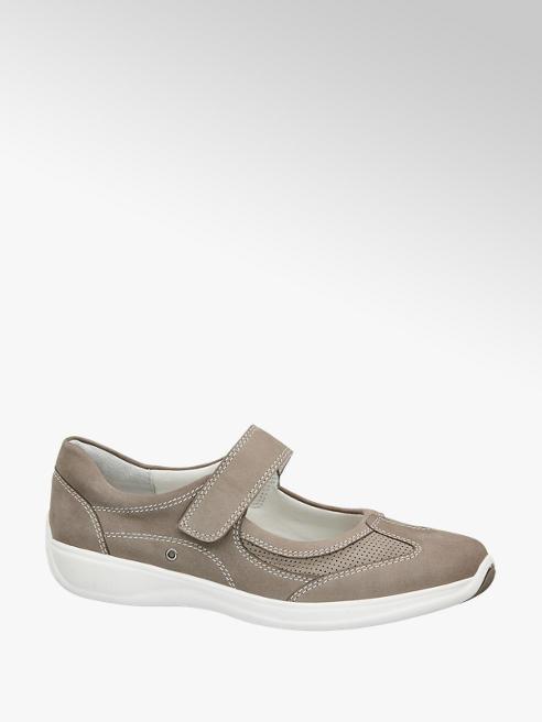 Medicus Chaussures confort