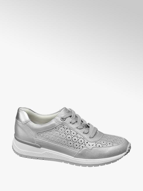 Easy Street Sneaker