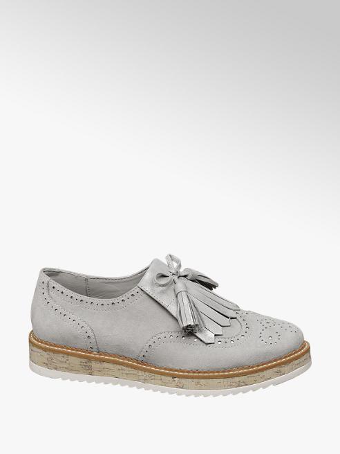 Graceland Günlük Ayakkabı