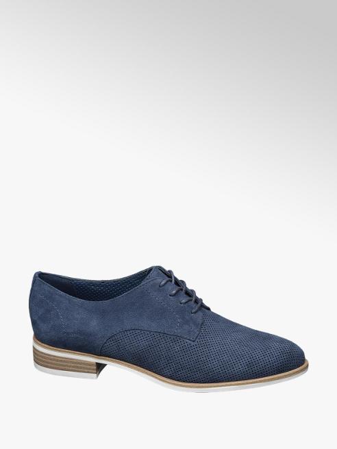 Graceland Elegantne cipele