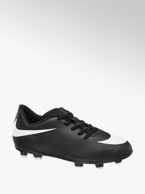 NIKE Юношески футболни обувки BRAVATA II