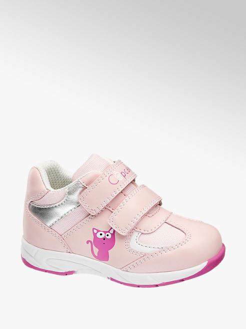 Cupcake Couture Čevlji na ježka