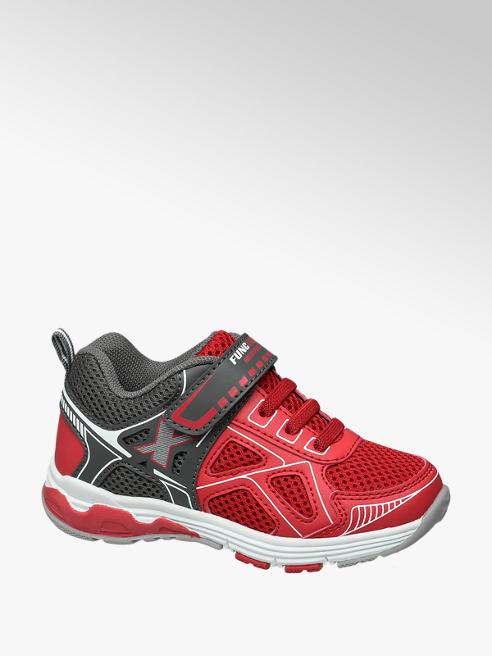 Bobbi-Shoes Deportiva