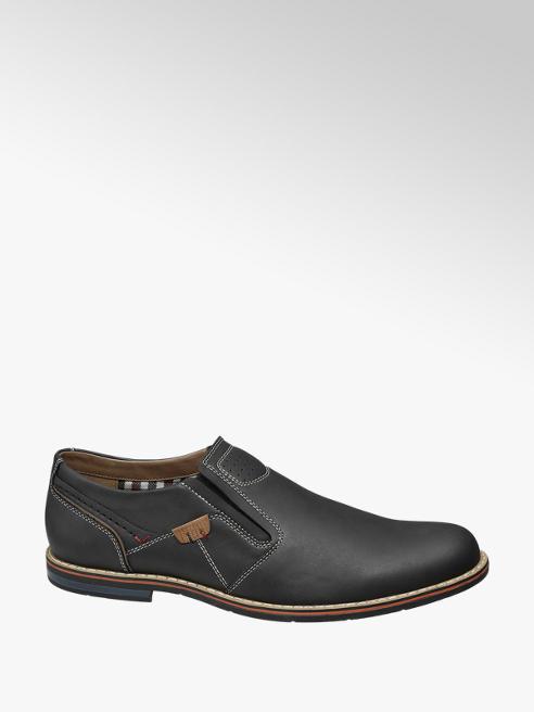 Venice Elegantne cipele bez vezanja