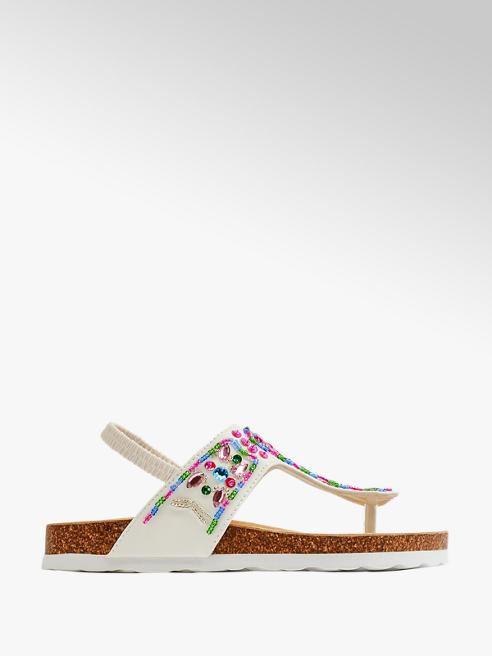 Graceland Детски сандали