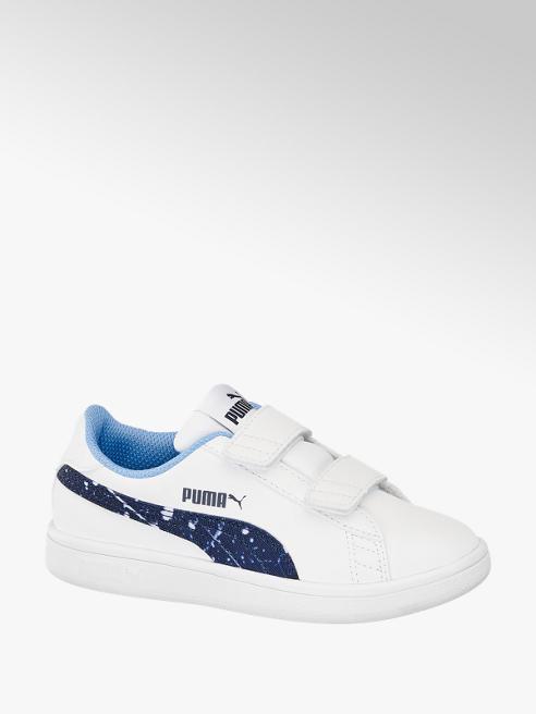 Puma Spor Ayakkabı