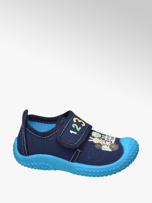 Bobbi-Shoes Copate na ježka