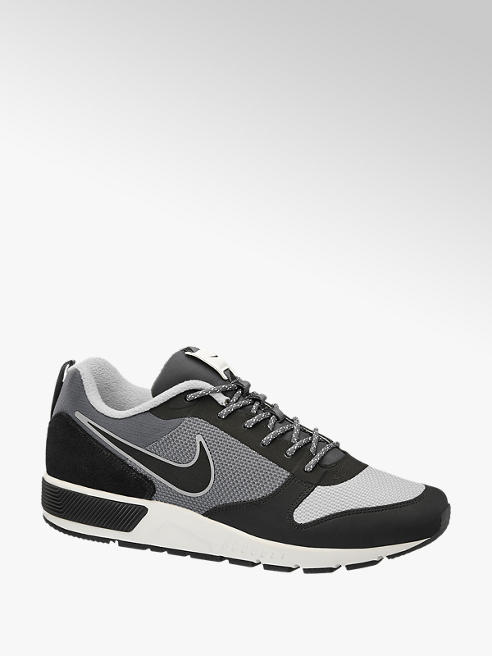 NIKE Sneakers NIGHTGAZER TRAIL