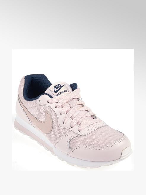 Nike Sneakers - MD RUNNER2
