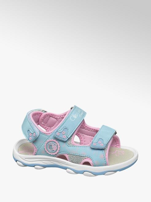 Cupcake Couture Sandaletti