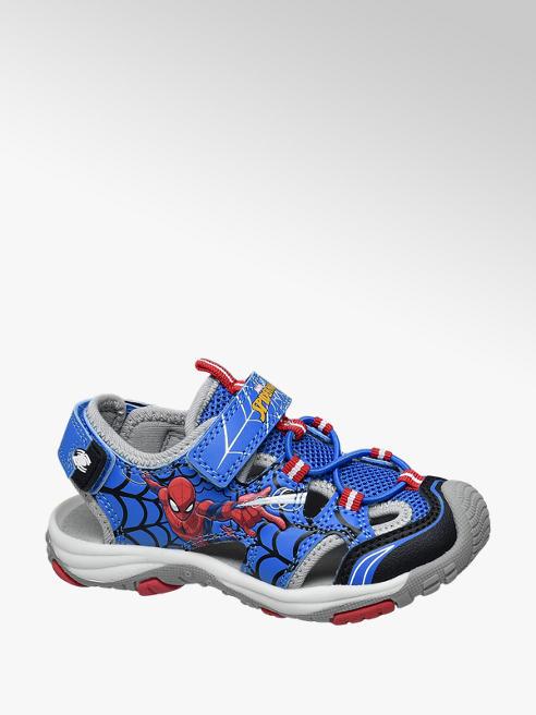Spiderman Örümcek Adam Sandalet