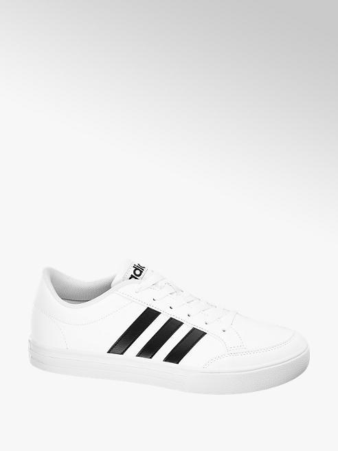 adidas Günlük Spor Ayakkabı