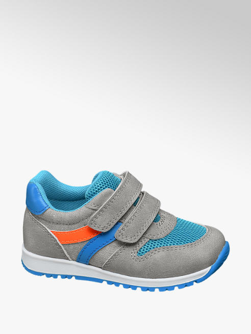 Bobbi-Shoes sneaker garçons