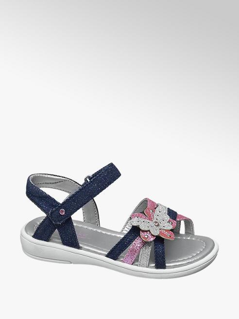 Cupcake Couture Детски сандали