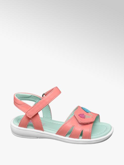Cupcake Couture Sandale pentru fete