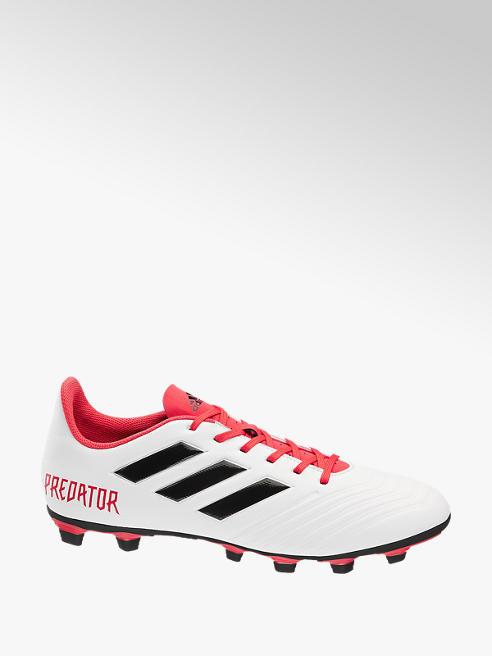 adidas Ghete fotbal pentru copii PREDATOR J 18.4