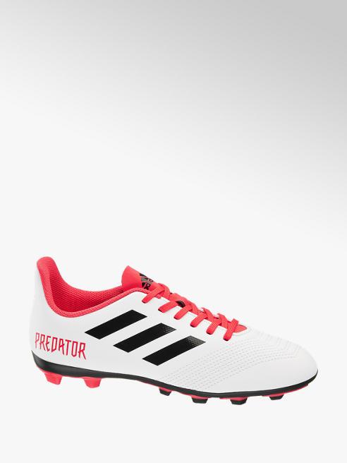 adidas Юношески футболни обувки PREDATOR J 18.4