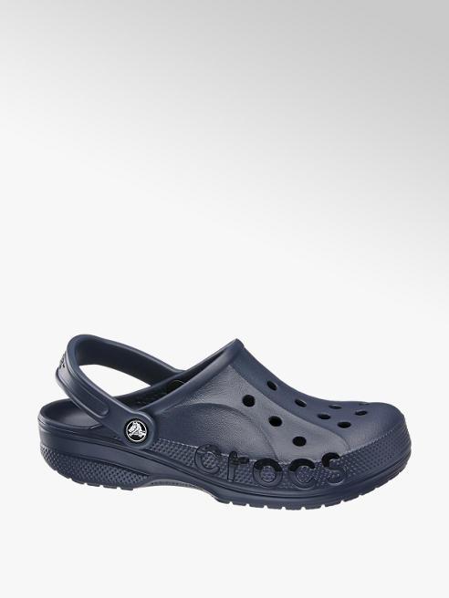 Crocs Kroksi