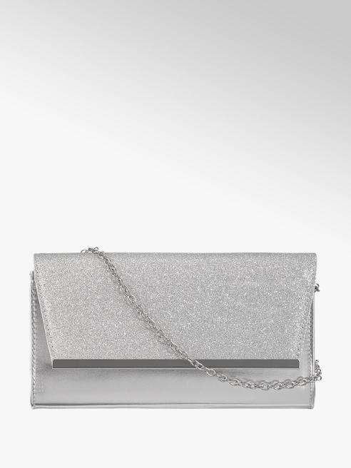 Graceland Clutch Çanta