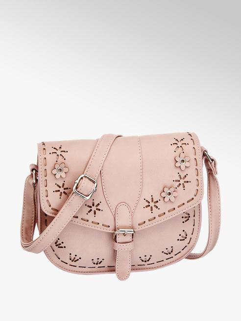 Graceland Дамска чанта с дълга дръжка