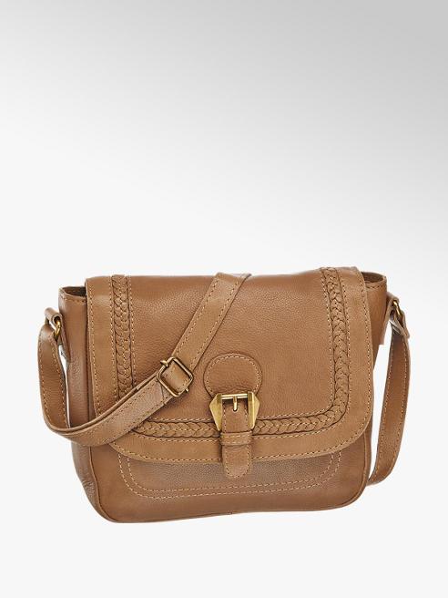 5th Avenue Дамска чанта с дълга дръжка