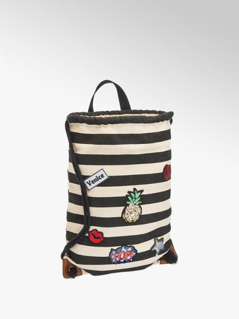 Venice Спортна чанта