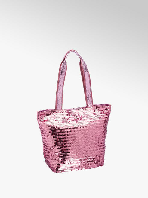 Catwalk Bolso Shopper