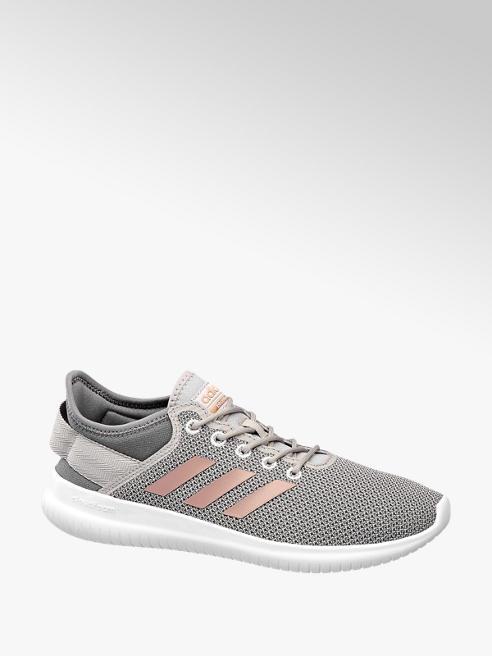 adidas Дамски сникъри CF QT FLEX W