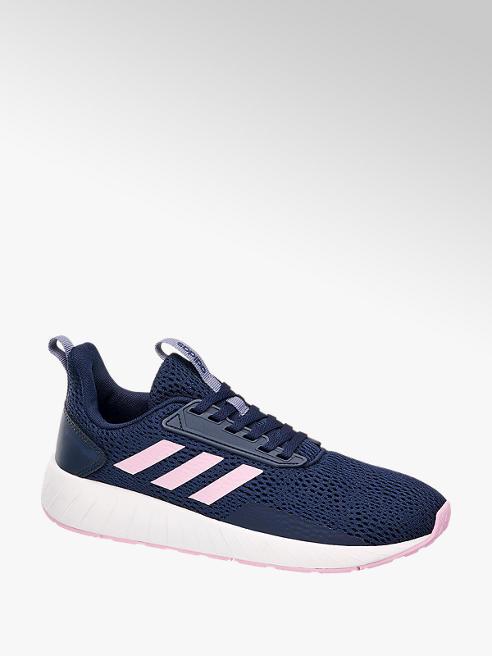 adidas Дамски маратонки за бягане QUESTAR DRIVE W