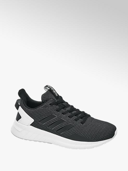 adidas Дамски маратонки за бягане QUESTAR RIDE