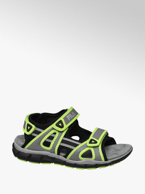 Fila Детски сандали
