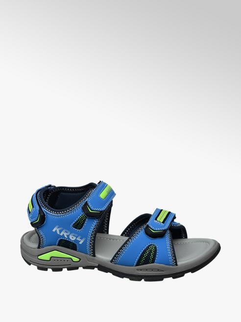 Memphis One Spor Sandalet