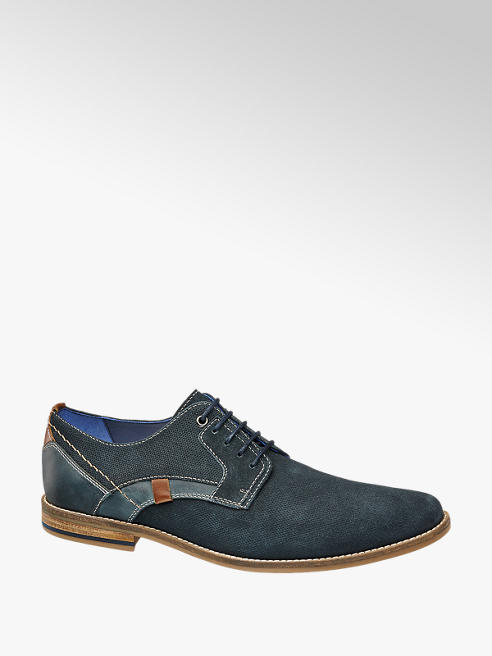 AM SHOE Cipele na vezanje