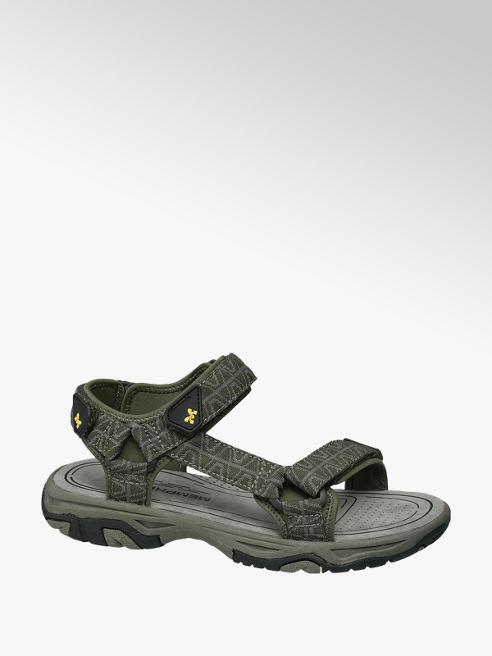 Memphis One Мъжки сандали с велкро