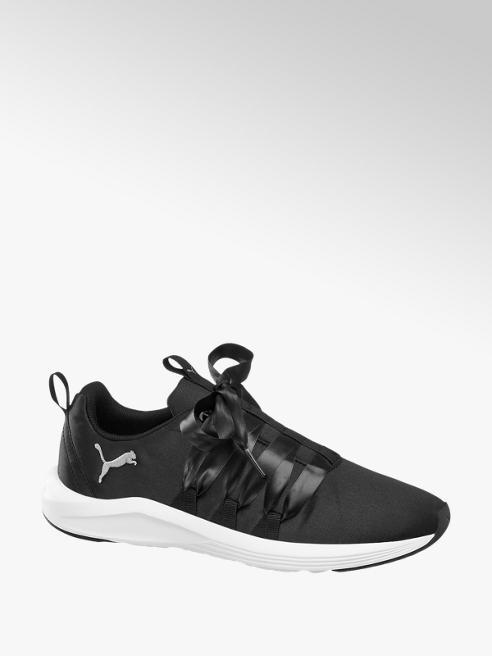 Puma Sneaker PUMA PROWL ALT SATIN
