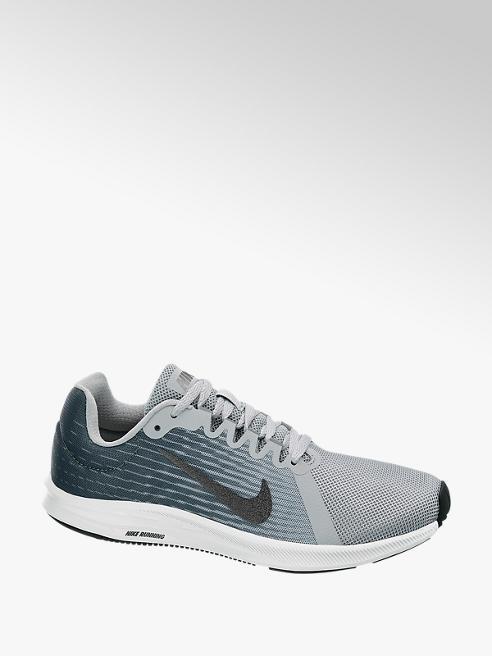 NIKE Pantofi sport de dama Nike DOWNSHIFTER 8