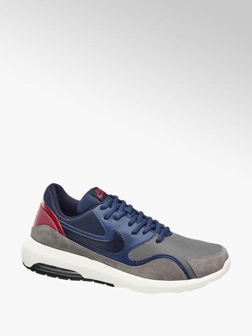 NIKE Pantofi sport pentru barbati Nike AIR MAX NOSTALGIA