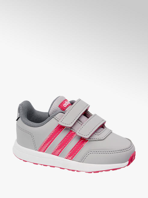 adidas Детски сникъри с велкро VS SWITCH 2 CMF INF