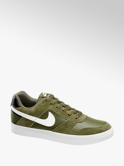 NIKE Sneakers DELTA FORCE