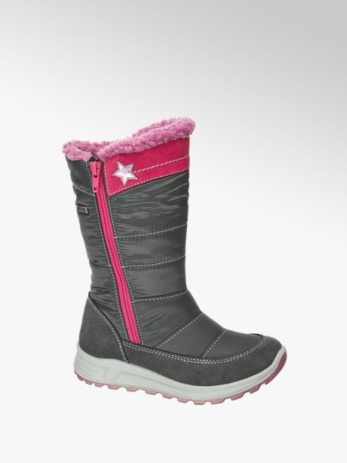 Cortina Termo čevlji