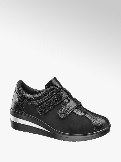 Easy Street Sneaker benessere