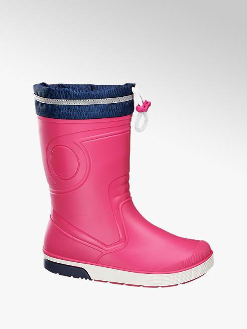 Cortina Gumijasti škornji