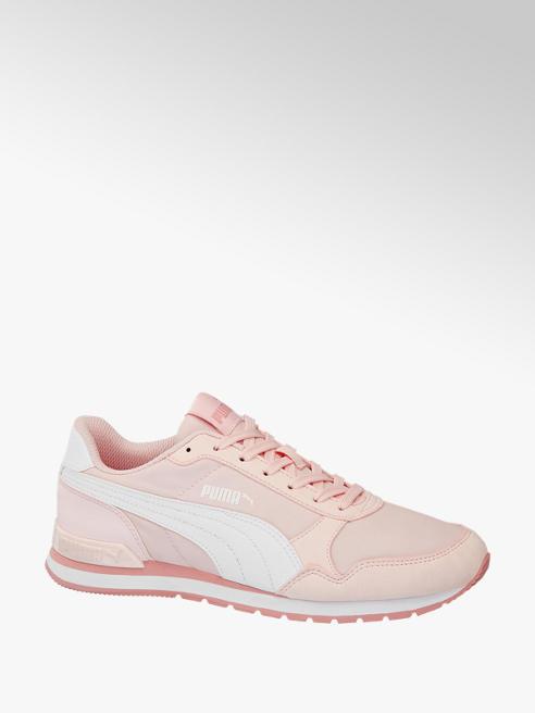 Puma Pantofi sport de dama ST RUNNER V2 NL
