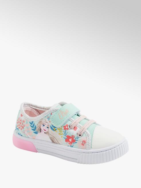 Minnie Mouse Pantofi cu scai pentru fete