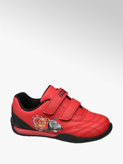 Cars Pantofi cu scai pentru baieti