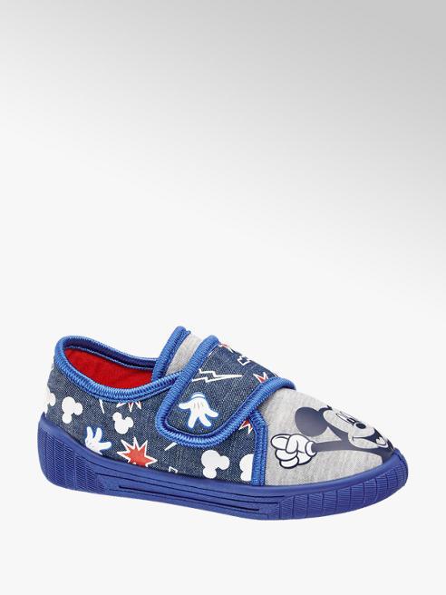Mickey Mouse Kućne cipele