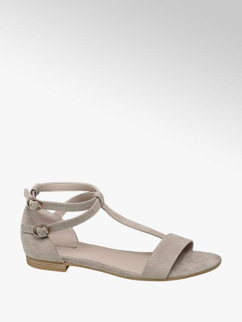 Graceland T-Rem Sandal