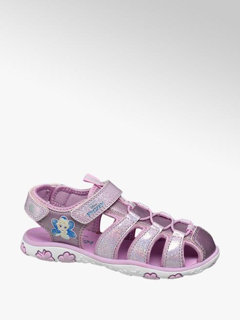 Disney Frozen Детски сандали с велкро
